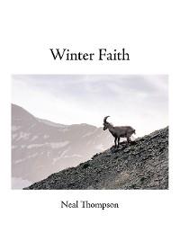 Cover Winter Faith