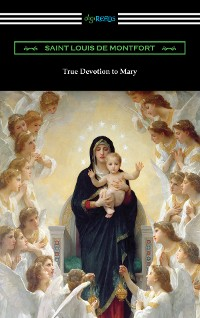 Cover True Devotion to Mary