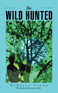 Cover Wild Hunted