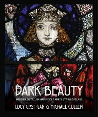 Cover Dark Beauty