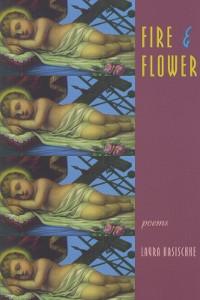 Cover Fire & Flower