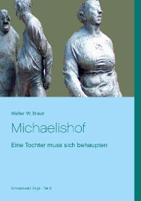 Cover Michaelishof