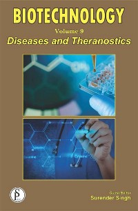 Cover Biotechnology (Diseases And Theranostics)