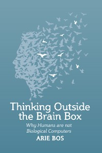 Cover Thinking Outside the Brain Box