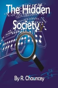 Cover Hidden Society