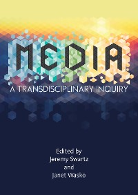 Cover MEDIA