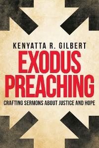 Cover Exodus Preaching
