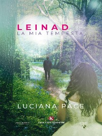 Cover Leinad