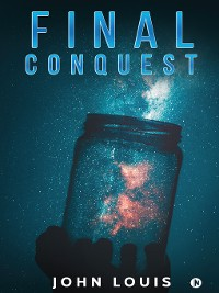 Cover Final Conquest