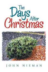Cover The Days After Christmas