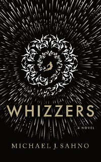 Cover Whizzers