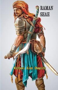 Cover Raman Shah