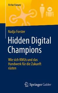 Cover Hidden Digital Champions
