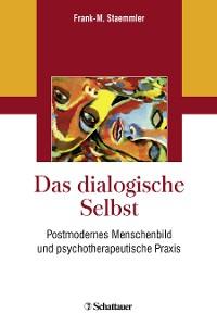 Cover Das dialogische Selbst