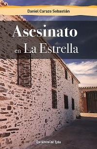 Cover Asesinato en La Estrella