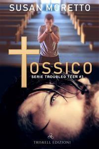 Cover Tossico