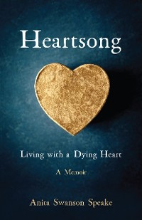 Cover Heartsong