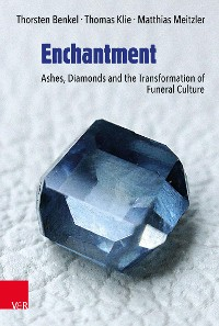 Cover Enchantment
