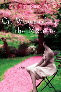 Cover On Wings Of The Morning