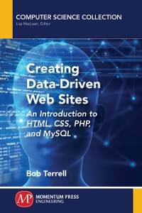 Cover Creating Data-Driven Web Sites