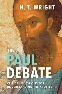 Cover The Paul Debate