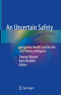 Cover An Uncertain Safety
