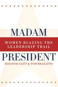 Cover Madam President, Revised Edition
