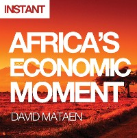 Cover Africa's Economic Moment