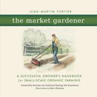Cover The Market Gardener