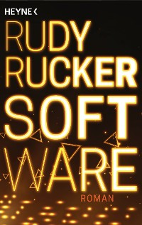 Cover Software
