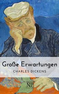 Cover Große Erwartungen