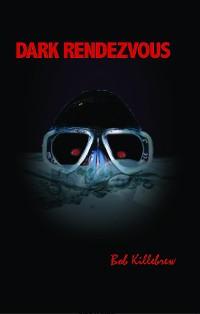 Cover Dark Rendezvous
