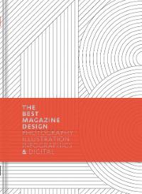Cover 48th Publication Design Annual