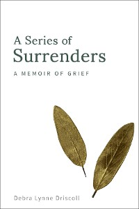 Cover A Series of Surrenders