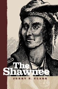 Cover The Shawnee