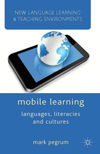 Cover Mobile Learning