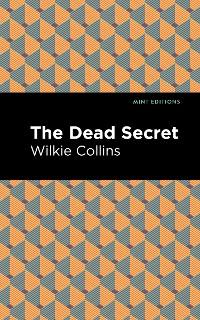 Cover The Dead Secret