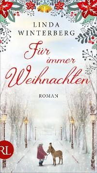 Cover Für immer Weihnachten
