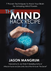 Cover The Mind Hack Recipe