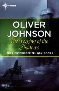 Cover Forging of the Shadows