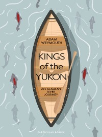 Cover Kings of the Yukon