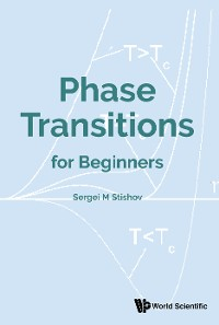 Cover Phase Transitions For Beginners
