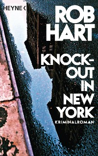 Cover Knock-out in New York