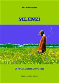 Cover Silenzi