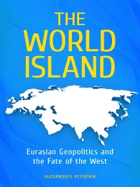 Cover The World Island