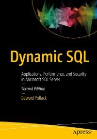 Cover Dynamic SQL