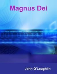 Cover Magnus Dei