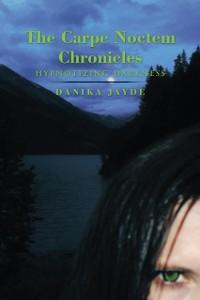 Cover Carpe Noctem Chronicles