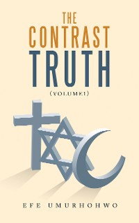 Cover The Contrast Truth