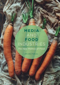 Cover Media and Food Industries